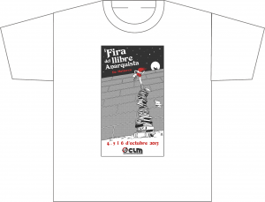 firallibreanarquistamallorca_camiseta_blanca